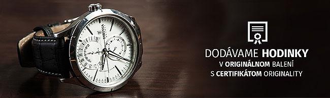 Luxusné hodinky za skvelú cenu - luxuryhodinky.sk  3c63b3cc6a7