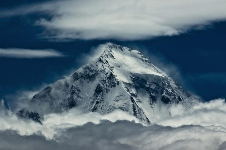 5223418ce Po páde lavíny na Dhaulagiri nezvestní dvaja Slováci | Expedition.sk