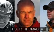 Tibor Hromádka o expedícii Makalu 2015